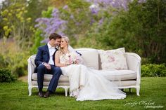Linen Provence Lounge  Lounge Furniture | Lovebird Weddings