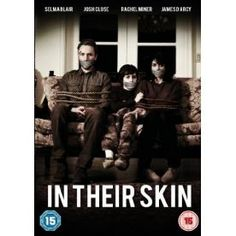 http://ift.tt/2dNUwca | In Their Skin DVD | #Movies #film #trailers #blu-ray #dvd #tv #Comedy #Action #Adventure #Classics online movies watch movies  tv shows Science Fiction Kids & Family Mystery Thrillers #Romance film review movie reviews movies reviews