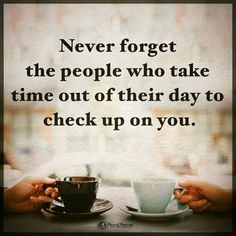 Great Quotes, Quotes To Live By, Inspirational Quotes, Motivational, Words Quotes, Me Quotes, Qoutes, Friends Quotes And Sayings, True Friend Quotes