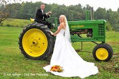 Google Image Result for http://photos.weddingbycolor-nocookie.com/p000024463-m149549-p-photo-386660/John-Deere-wedding.jpg