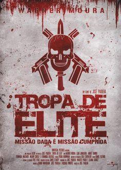 TROPA DE ELITE, http://directorschairbrasil.wordpress.com/filmes-assistidos/t/tropa-de-elite/