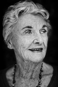 Katie Lee, champion of the Glen Canyon, remembered Glen Canyon, Colorado Plateau, Katie Lee, Champion, Community, Face, Woman, News, Country
