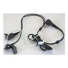 PMLN4606A 2 Wire Surveillance Kit Motorola OEM >>> Want to know more, click on the image.