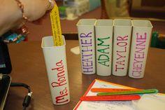 Hands On Bible Teacher | Memory Verse Tracking.