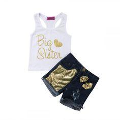 a1d30c573615 Sodawn Infant Clothes Unisex Baby Clothing Cute Cartoon Giraffe ...