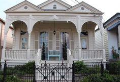 222 Bermuda St, New Orleans, LA 70114  $454