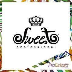 A Sweet Hair estará entre os expositores confirmados na Feira Comercial desta edição do #ProBeleza, que contará com mais de 600 marcas! Programe-se: de 23 a 25 de outubro, no Hotel Fazenda MT, em Cuiabá! Não deixe de nos visitar, esperamos vocês no stand 65, com uma equipe de grandes profissionais para atendê-los! #sweethairprofessional #thefirstsweethair #beleza #ProBeleza2016 #FeiraProBeleza