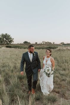 Sunset Wedding, Wedding Day, Gifts For Grooms Parents, Fort Collins Colorado, Bride Groom Photos, Wedding Country, Happy Tears, Just Married, Call Me