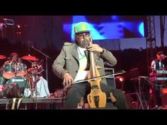 Third World live at Reggae on the River 8/2/2014 (entire show in HD)