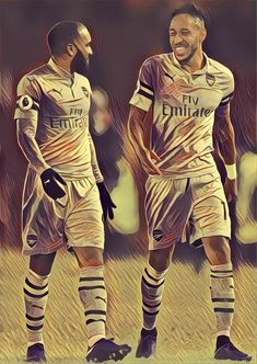 Arsenal has had a French effect on them for the last 22 years, an effect which has mostly been positive except for those shady moments whic. Arsenal Football, Arsenal Fc, Football Art, Arsenal Wallpapers, Back On Track, North London, Soccer, My Love, Cricket