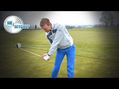 Indisputable Top Tips for Improving Your Golf Swing Ideas. Amazing Top Tips for Improving Your Golf Swing Ideas. Golf Club Sets, Golf Clubs, Golf Betting, Golf Ball Crafts, Golf Score, Golf Putting Tips, Golf Instruction, Golf Channel, Golf Tips For Beginners