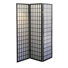 16 best room dividers images folding screens folding room rh pinterest com