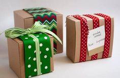 wrapping gift: 14 тыс изображений найдено в Яндекс.Картинках