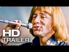 Exklusiv: BUDDY Offizieller Trailer Deutsch German | 2013 Michael Bully Herbig [HD] - YouTube