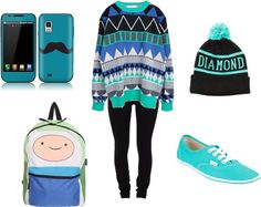 """""""Untitled #97"""" by theladymindless on Polyvore"""