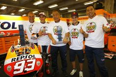 _JOC9313 Honda S, Grand Prix, Victorious, Ford, American, Celebrities, Sports, Motogp, Le Mans