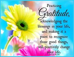 Today take time to: appreciate, thank, show gratitude and send blessings. Quotes About God, Wise Quotes, Daily Quotes, Great Quotes, Inspirational Quotes, Wise Sayings, Grateful Quotes, Gratitude Quotes, God Bless Us All