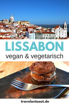 Vegan Hotel, Albufeira Portugal, Tolle Hotels, Veggie Recipes, Veggie Food, Portugal Travel, Vegan Breakfast, Vegan Friendly, Lisbon