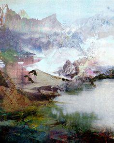 tchmo, Untitled (Landscape) 20120924e