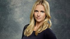 """""""It will definitely open people's eyes to stuff she went through during that time away and will clear up a lot of loose ends,"""" A.J. Cook says of her character JJ in the 200th episode of CBS' """"Criminal Minds."""""""