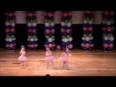Dance Tutorials For Kids Site Youtube Com