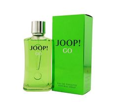 Go Men's Eau de Toilette Spray Orange, Size - 4 Oz. Joop Perfume, Blood Orange, Beauty Shop, Beauty Supply, Smell Good, Male Beauty, Top Beauty, Health And Beauty, Vodka Bottle