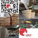 Geschäftsstelle in Saland Firewood, Projects, Woodburning