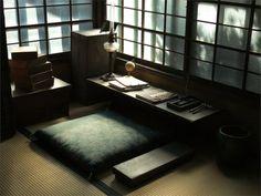 iyoupapa:   japanlove:  DSCF0928r by Leviacarmina on...