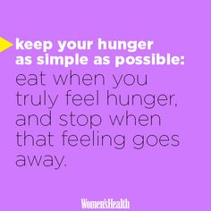 6 Motivational Weight-Loss Quotes That Are All Lies - Photo by: Elizabeth Natoli http://www.womenshealthmag.com/weight-loss/pinterest-fitspiration-debunked