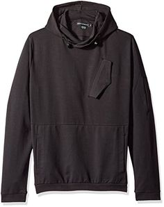 French Connection Men's Goose It