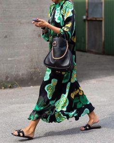 "15x20: ""15x20 | street style blog "" #streetclothesstyles"