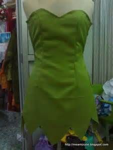 tinkerbell dress adult sewing pattern - Yahoo Search Results                                                                                                                                                     More