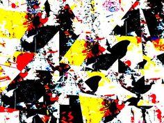 Kunstdrucke Moderne Kunst moderne kunst bilder schwarz weiß eggstein baden baden