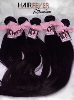 Armenian straight hair weave extensions from hairfeverextensions armenian straight hair weave extensions from hairfeverextensions hair fever extensions pinterest straight hair weave weave extensions and pmusecretfo Image collections