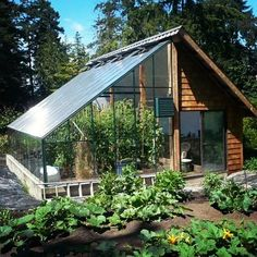 sunshade for house windows stainless steel greenhouse теплица зимнийсад красивыетеплицы оранжерея finding the best shed blueprints check out the pic for lots of