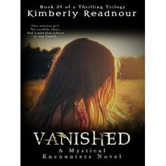 #Book Review of #Vanished from #ReadersFavorite - https://readersfavorite.com/book-review/vanished  Reviewed by Patricia Day for Readers' Favorite  Heather and her mother Vicky have experienced a tough life due to Jim – husband and father – having left suddenly years before, providing no support and no contact information. They assumed he was dead. Then one day he arrives at their door. Needless to say, they are angry and shocked. When he says he needs help...