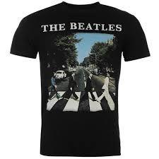 Beatles Shirt - Google Search Beatles Shirt, Beatles Band, The Beatles, Abbey Road, T Shirt World, Rock Outfits, Band Merch, T Shirt And Shorts, Led Zeppelin