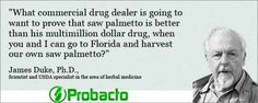 What do commercial drug dealers really do?