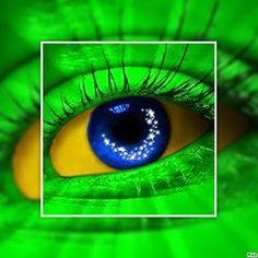 Maria Lopes e Artes: E Vamos que vamos. Brasilsilsil. Brasileirinho.