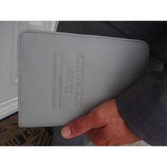 2013 Edition New World Translation - New Embossed Leather Bible Covers