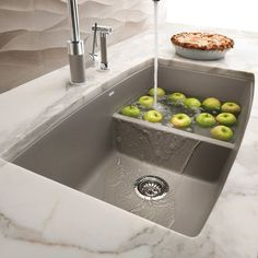 143 best kitchen and bathroom sinks images bathroom washroom rh pinterest com kitchen and bath sinks kitchen and bathroom sinks backing up