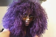 Stop Everything: Zendaya's Hairstylist Is Spilling Her Tips & Tricks #refinery29 http://www.refinery29.com/2017/01/137098/zendaya-hair-best-looks-hairstylist-tips#slide-6