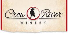 Crow River Winery in Hutchinson, MN - Minnesota Wine Passport Member http://www.minnesotawinepassport.com/