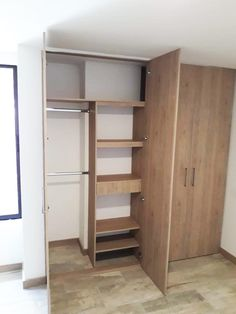 Tall Cabinet Storage, Interior, Furniture, Home Decor, Decoration Home, Indoor, Room Decor, Home Furnishings, Interiors