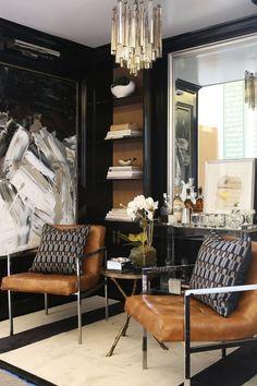 #Comfortable #decor room Brilliant Home Decor Ideas