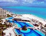 Best Bermuda All Inclusive Resorts Review - http://www.traveladvisortips.com/best-bermuda-all-inclusive-resorts-review/