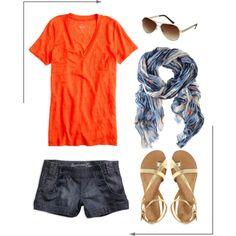 SpringEazy #fashion