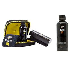 da59e117e86 Shoe Care and Repair 178963  Crep Protect Cure Kit Refill Cleaning Lotion  200Ml Bundle Pack