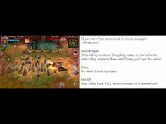Dota 2 Quotes - Favorite Quote from Dota 2, Favorite Quotes