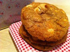 MULLEHUSET.DK: Cookies